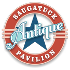 Saugatuck Antique Pavilion